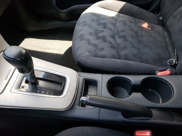 2013 Nissan Sentra 4dr Sdn I4 CVT SV - Image 20
