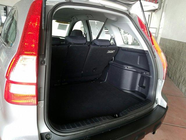 2008 Honda CR-V 2WD 5dr LX - Image 6