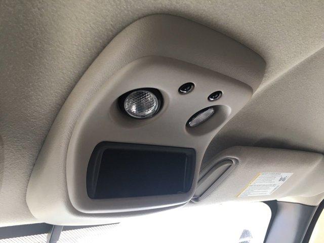 2005 Chevrolet Silverado 1500 Crew Cab 143.5 WB LS - Image 15