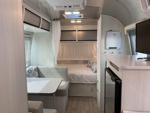 New  2020 AIRSTREAM BAMBI Travel Trailer