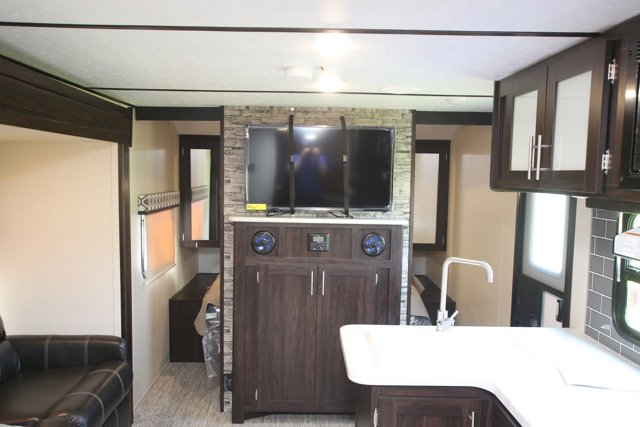 New  2020 PRIME TIME TRACER Travel Trailer