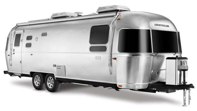 New  2021 AIRSTREAM FLYING CLOUD Travel Trailer