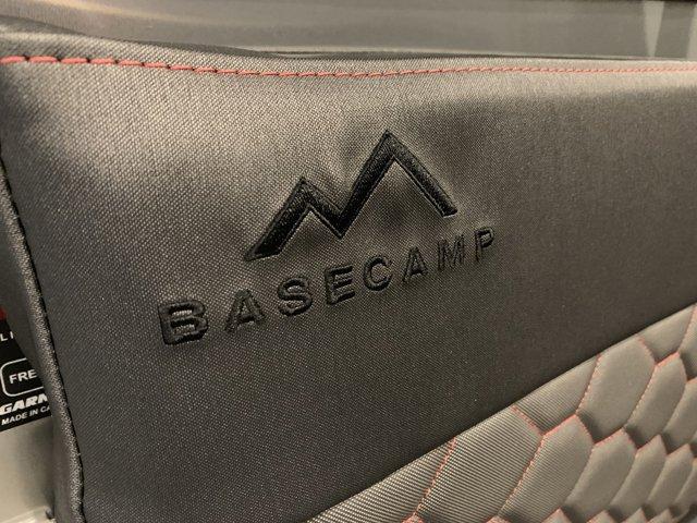 New  2020 AIRSTREAM BASE CAMP Travel Trailer