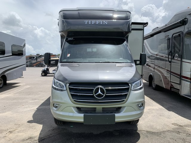 New  2020 TIFFIN WAYFARER Class C in Breaux Bridge, Louisiana