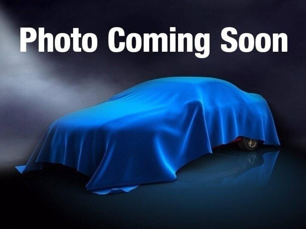 Acura TLX 4dr Car - 2016