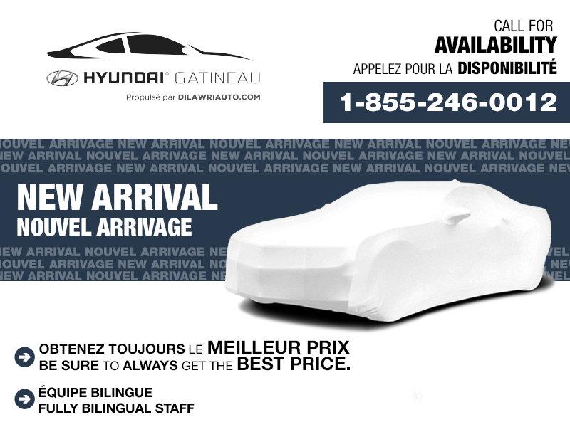 Hyundai Santa Fe Sport Sport Utility - 2018
