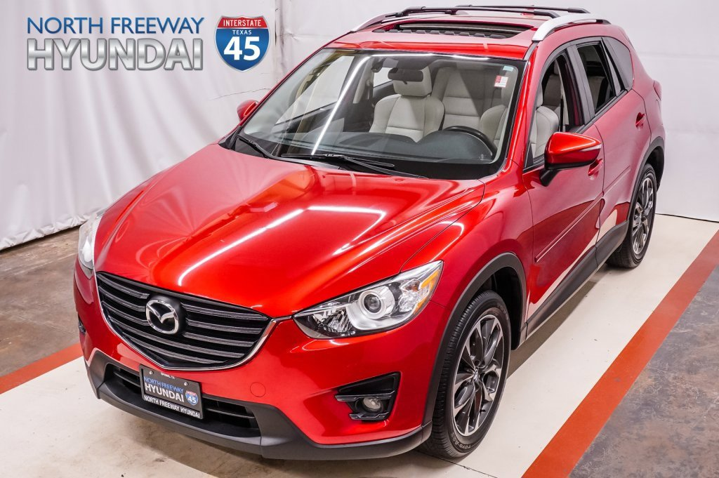 Window Regulator For 2013-2016 Mazda CX-5 Front Passenger Side