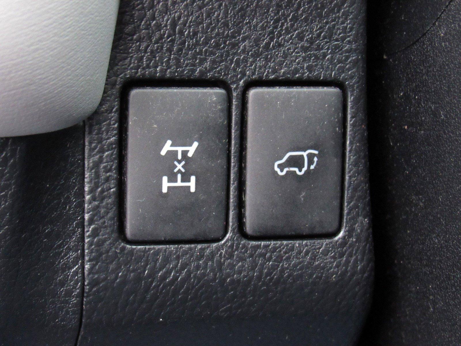 2013 Toyota RAV4 Sport Utility
