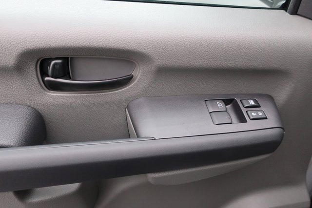 2020 Nissan NV Passenger Full-size Passenger Van
