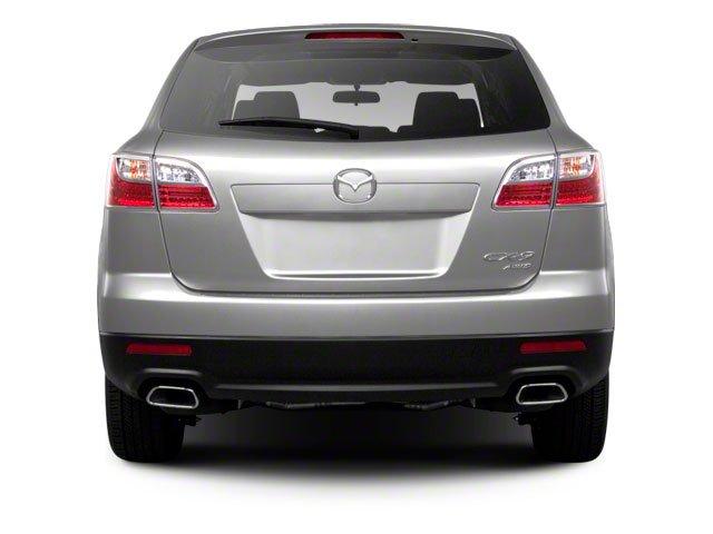 2010 Mazda CX-9 Sport Utility