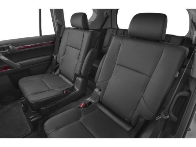 2019 Lexus GX Sport Utility