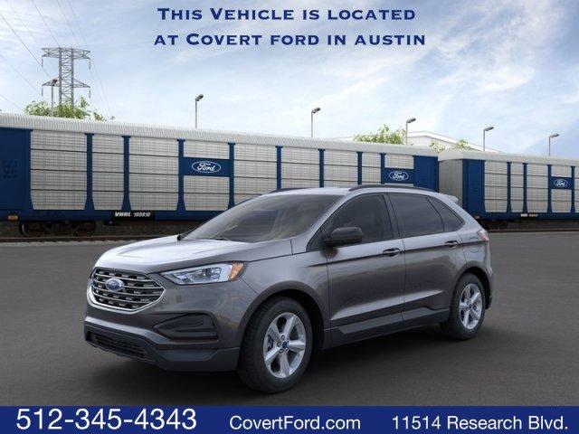 Austin, TX New Ford Edge SE For Sale