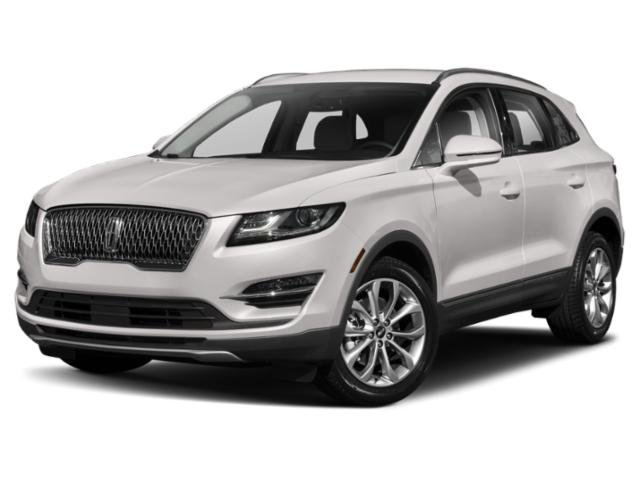Austin, TX New Lincoln MKC Standard For Sale