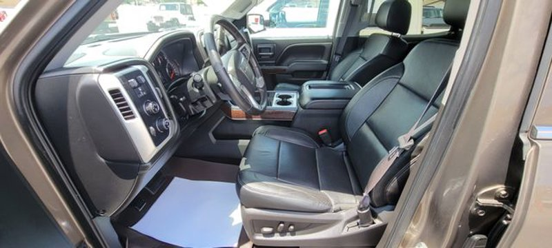 Vehicle Photos
