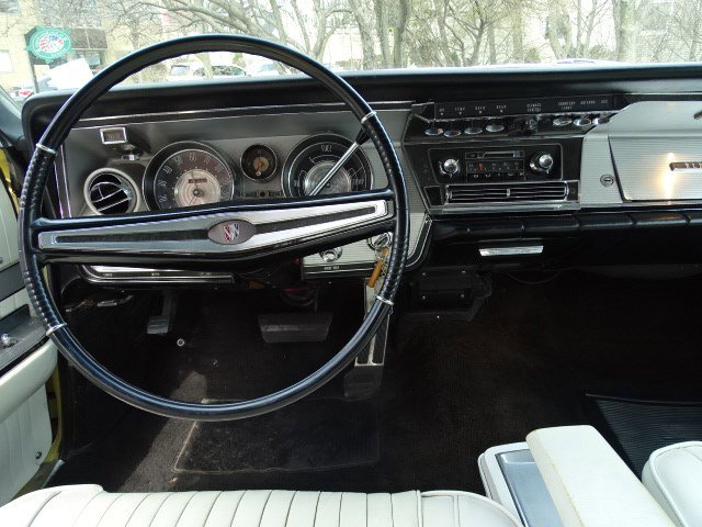 1964 BUICK Electra225 - picture 40
