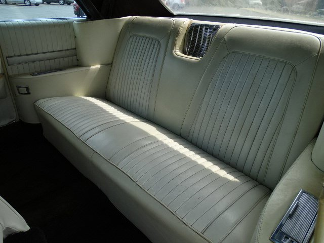 1964 BUICK Electra225 - picture 36