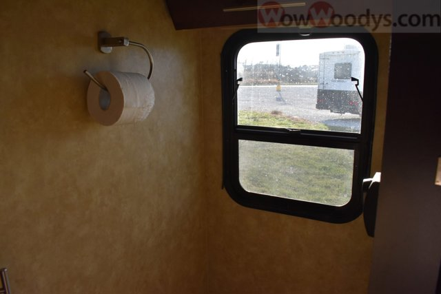 2009 Coachmen Prism - picture 40