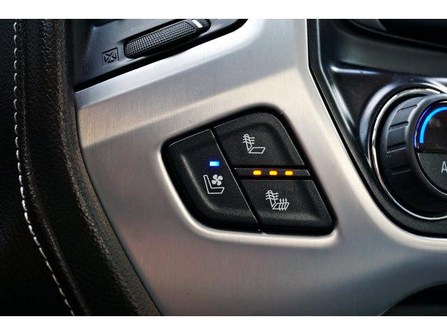 2017 GMC Sierra 1500 - picture 10