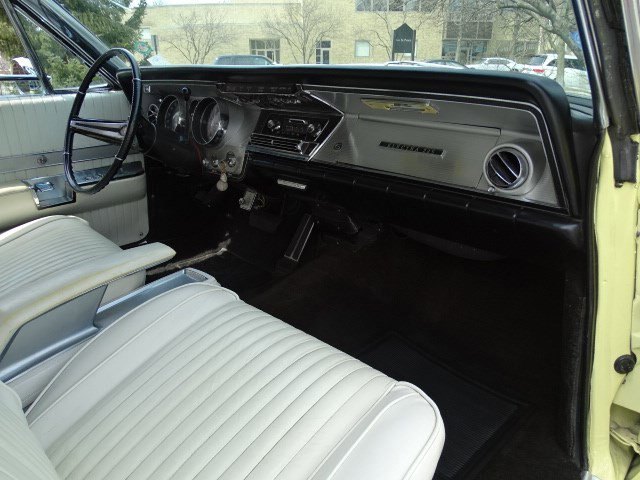 1964 BUICK Electra225 - picture 41