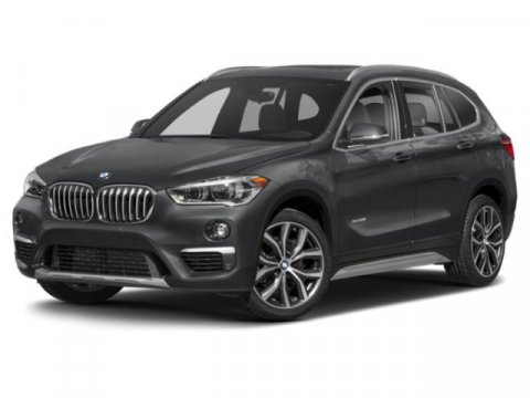 2018 BMW X1 - picture 1