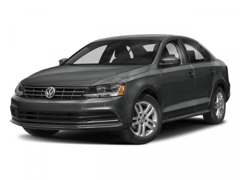 2018 Volkswagen Jetta - picture 1
