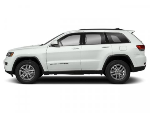 2020 Jeep Grand Cherokee - picture 15