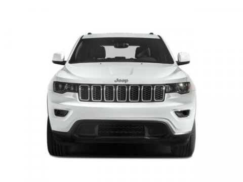 2020 Jeep Grand Cherokee - picture 14