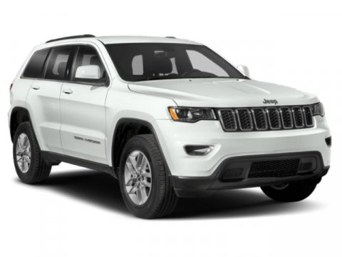 2020 Jeep Grand Cherokee - picture 12