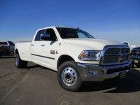 New-2017-Ram-3500-Laramie-4x2-Crew-Cab-8'-Box