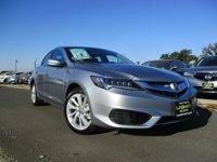 New-2017-Acura-ILX-Sedan-w-Premium-Pkg