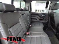 Used 2016 GMC Sierra 3500HD 4WD Crew Cab 153.7 Denali