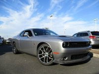 New-2016-Dodge-Challenger-2dr-Cpe-R-T-Scat-Pack