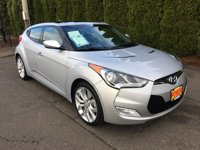 Used-2013-Hyundai-Veloster-3dr-Cpe-Auto-w-Black-Int