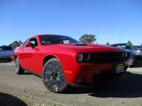 New-2016-Dodge-Challenger-2dr-Cpe-SXT