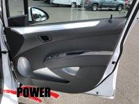 Used 2015 Chevrolet Spark EV 5dr HB LT w-1SB