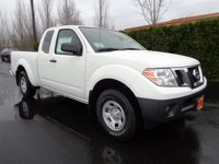 New-2017-Nissan-Frontier-King-Cab-4x2-S-Auto