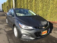Used-2017-Chevrolet-Cruze-4dr-HB-14L-LT-w-1SD