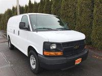 Used-2015-Chevrolet-Express-Cargo-Van-RWD-2500-135