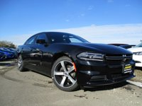 New-2017-Dodge-Charger-SE-RWD