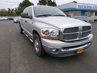 Used-2006-Dodge-Ram-2500-4dr-Mega-Cab-1605-SLT