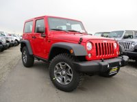 New-2017-Jeep-Wrangler-Rubicon-4x4