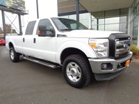 Used-2012-Ford-Super-Duty-F-350-SRW-4WD-Crew-Cab-172-XLT