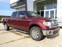 Used-2010-Ford-F-150-4WD-SuperCrew-145-Lariat
