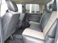 Used 2012 Ram 2500 2WD Crew Cab 169 ST