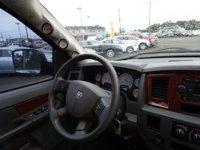 Used 2006 Dodge Ram 2500 4dr Mega Cab 160.5 SLT