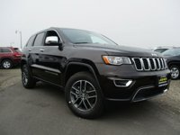 New-2017-Jeep-Grand-Cherokee-Limited-4x4