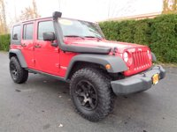 2010-Jeep-Wrangler-Unlimited-Rubicon