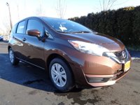 New-2017-Nissan-Versa-Note-SV-CVT