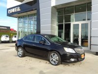 2012-Buick-Verano-Leather-Group