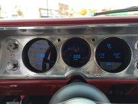 Used 1964 Chevrolet